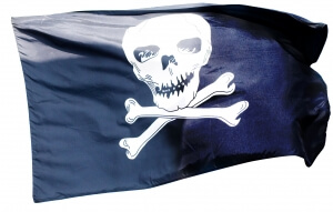 1328718_pirate_flag